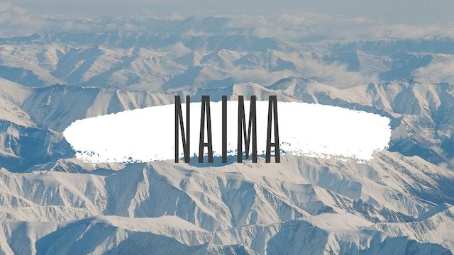 Naima (John Coltrane) - Tune Based