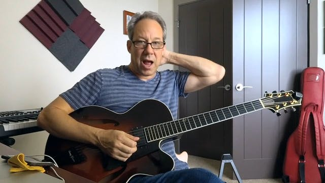 Mr. PC - Tune Based