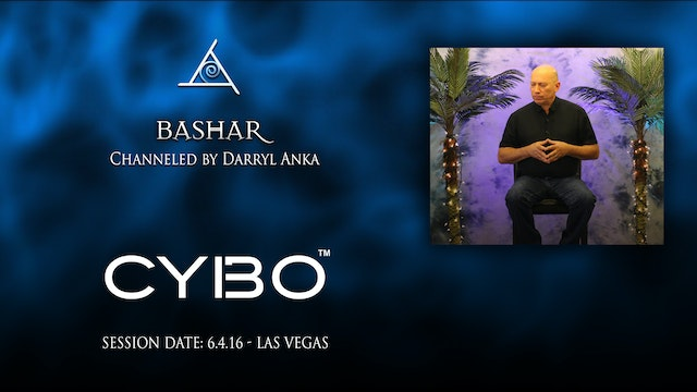 CYBO - Video (4 hours)