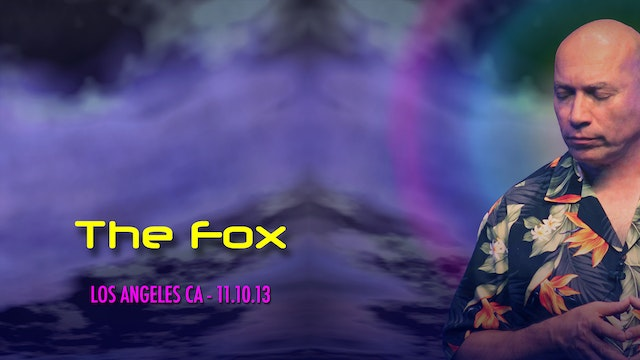 The Fox - Video (3 hours)
