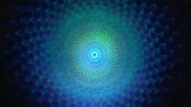 The Law of Attraction and Repulsion - Video 3/3