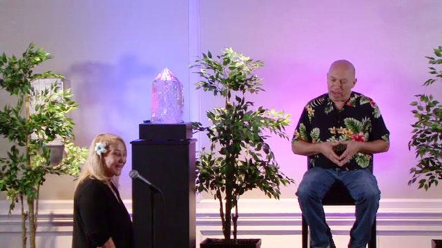 The Precursors - Video 4/4