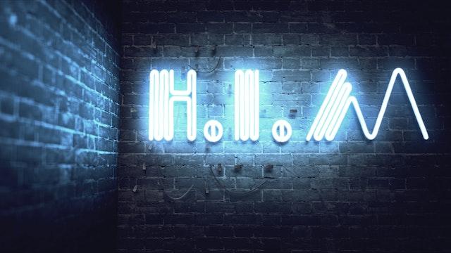 H.I.M (Season 1)