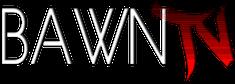 BawnTv - Network