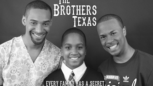 The Brothers Texas