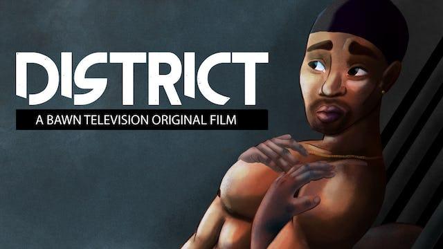 District (Film)
