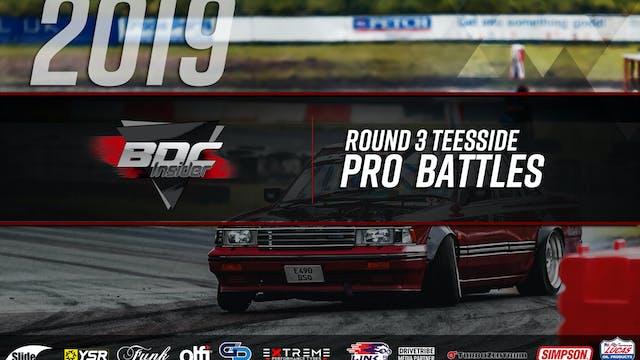 Rd3 Pro Battles - 16 June 2019 - 02-5...