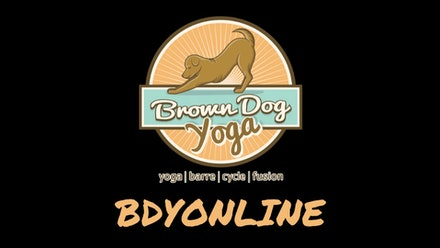 bdyonline Video
