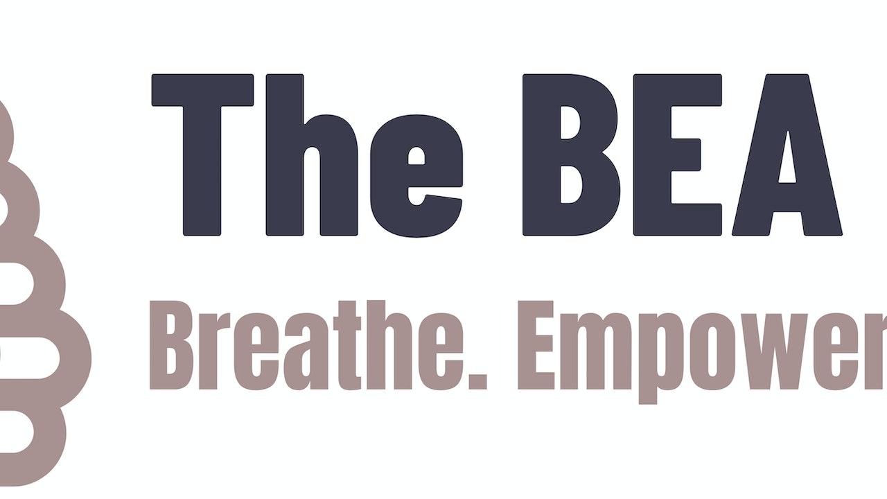 The BEA HIVE