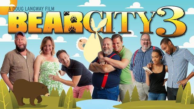 Bear City 3
