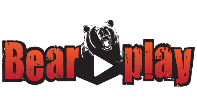 Bearplay medlemskap
