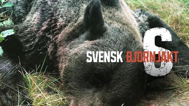 Svensk Björnjakt 6 : Trailer