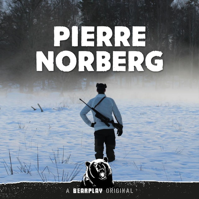 Pierre Norberg