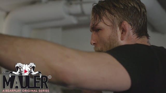 The Mauler Series : Fighting, Corona ...
