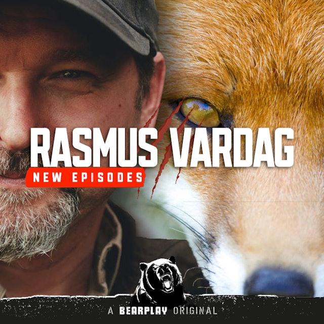 Rasmus Vardag