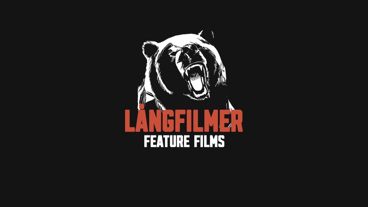 Långfilmer | Feature films