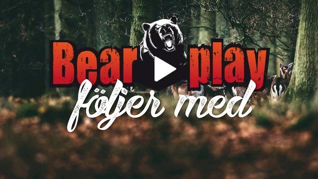 Bearplay Följer Med