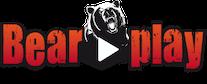 Bearplay | Jaktfilm
