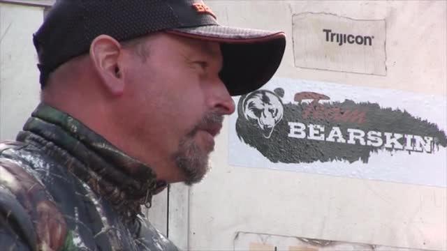 Bearplay Följer Med : Del 3