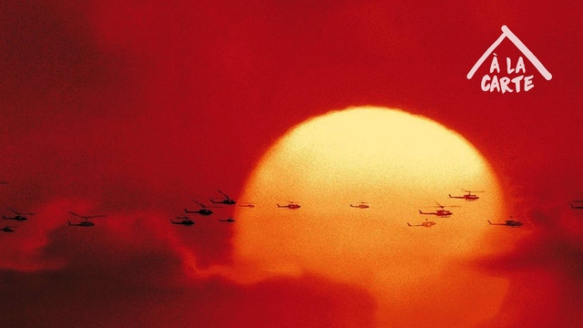 POR QUE ASSISTIR? Apocalipse Now - Final Cut e O apocalipse de um cineasta