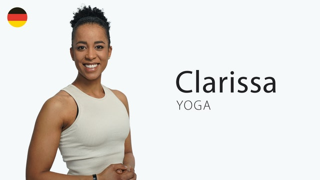 All of Clarissa's classes