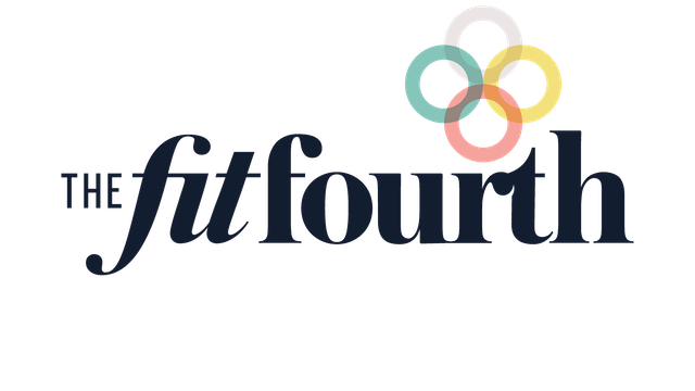 The FitFourth, Series 2: Whats a Mom Bod?
