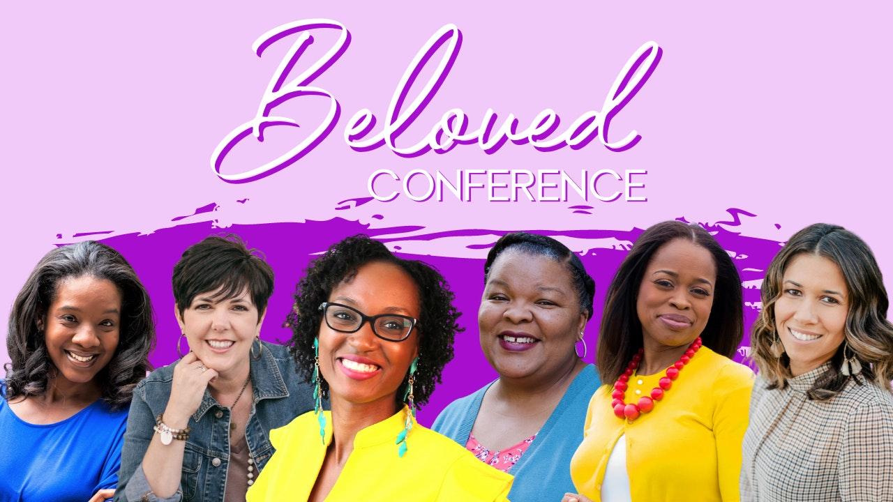 Beloved Conference 2020