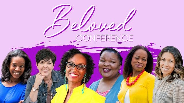 Beloved Conferences