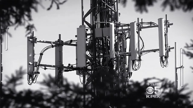 5G: a preface to Scott's forthcoming series, TECHNOCRACY