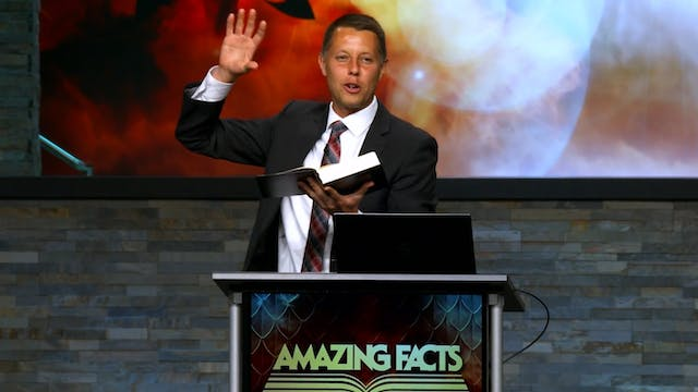 7 Deadly Myths in Christianity - Epis...