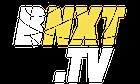 BNXT.TV