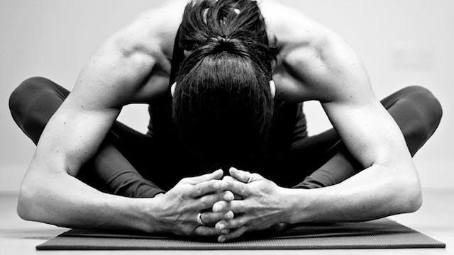 ES Method Fitness