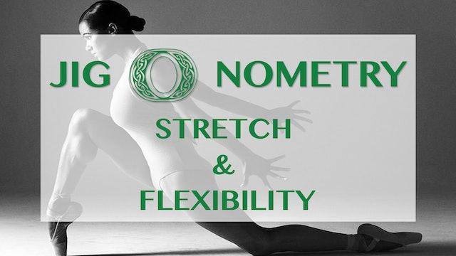Stretch & Flexibility