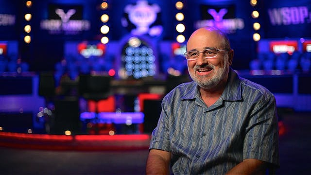 Stories from the Poker Boom:  Poker P...