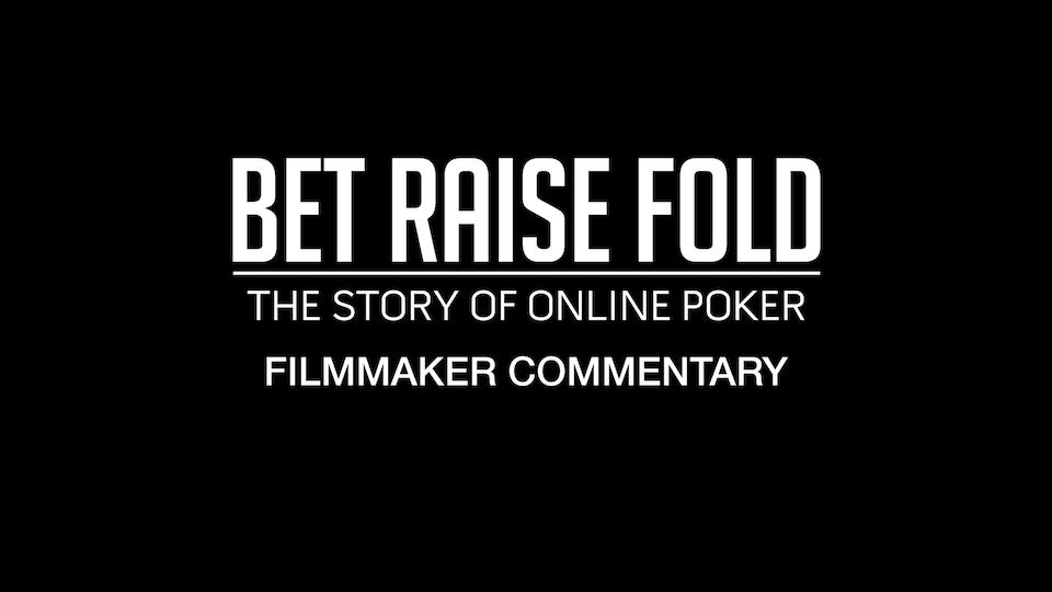 56s poker