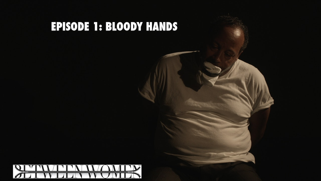 "BW Season 4: Episode 1 ""Bloody Hands"" (Rent)"