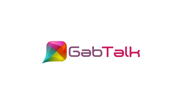 Gab Talk
