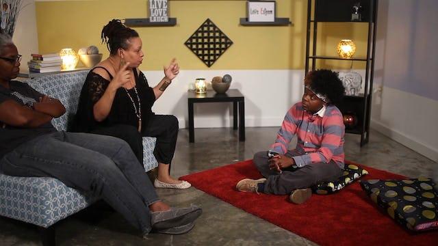 Couples Coaching Episode 6.5 Teasesr