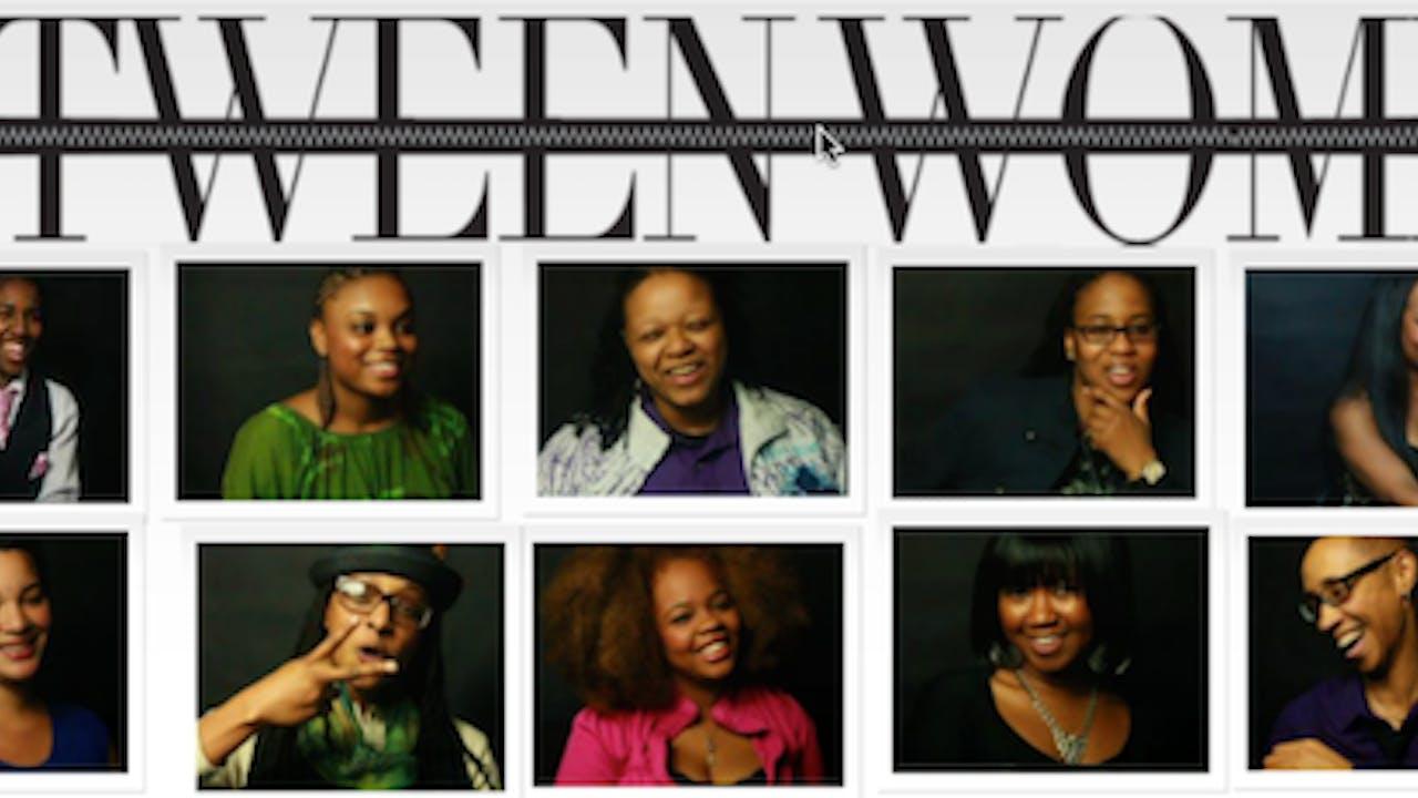 Between Women Season 1