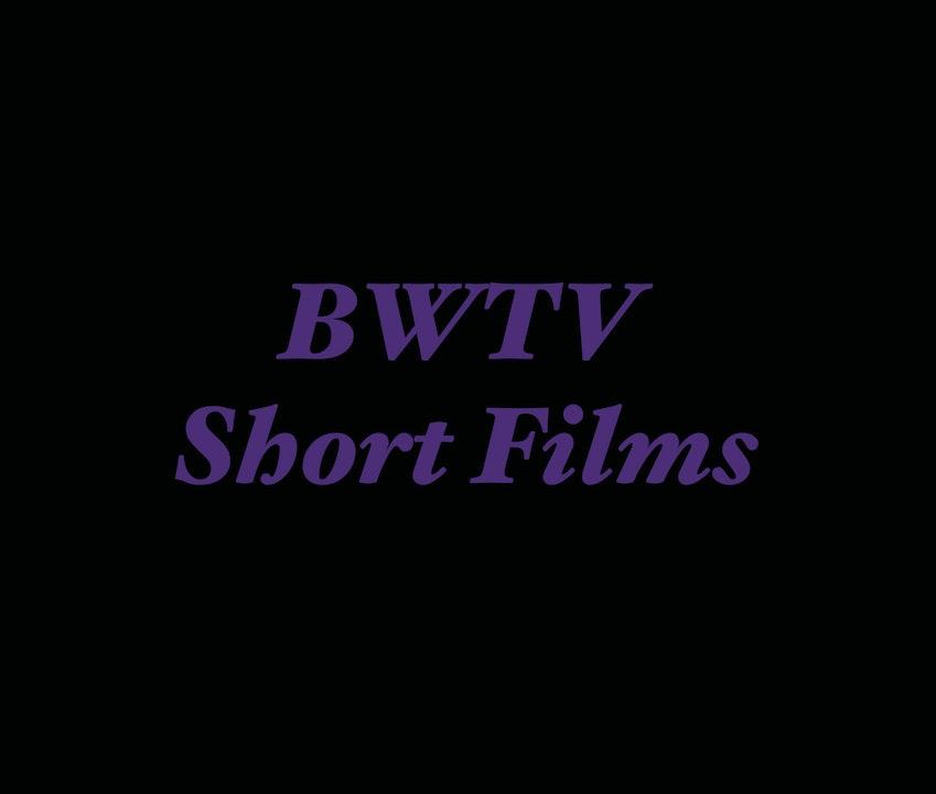 Short Films Blurred