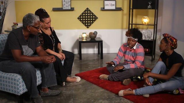 Couples Coaching Episode 6 Teaser