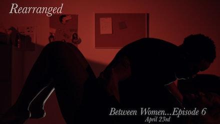 Between Women TV Network! Video