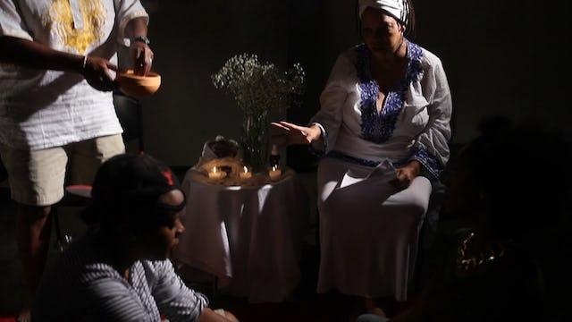 Couples Coaching Episode 5 Teaser