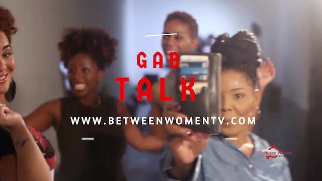 Gab Talk Teaser