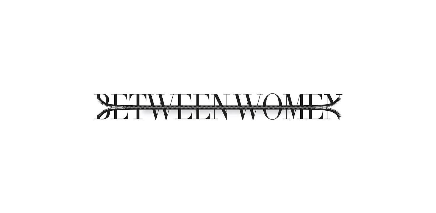 Between Women Series Blurred