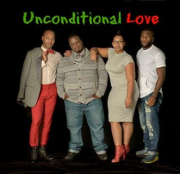 Unconditional Love Series