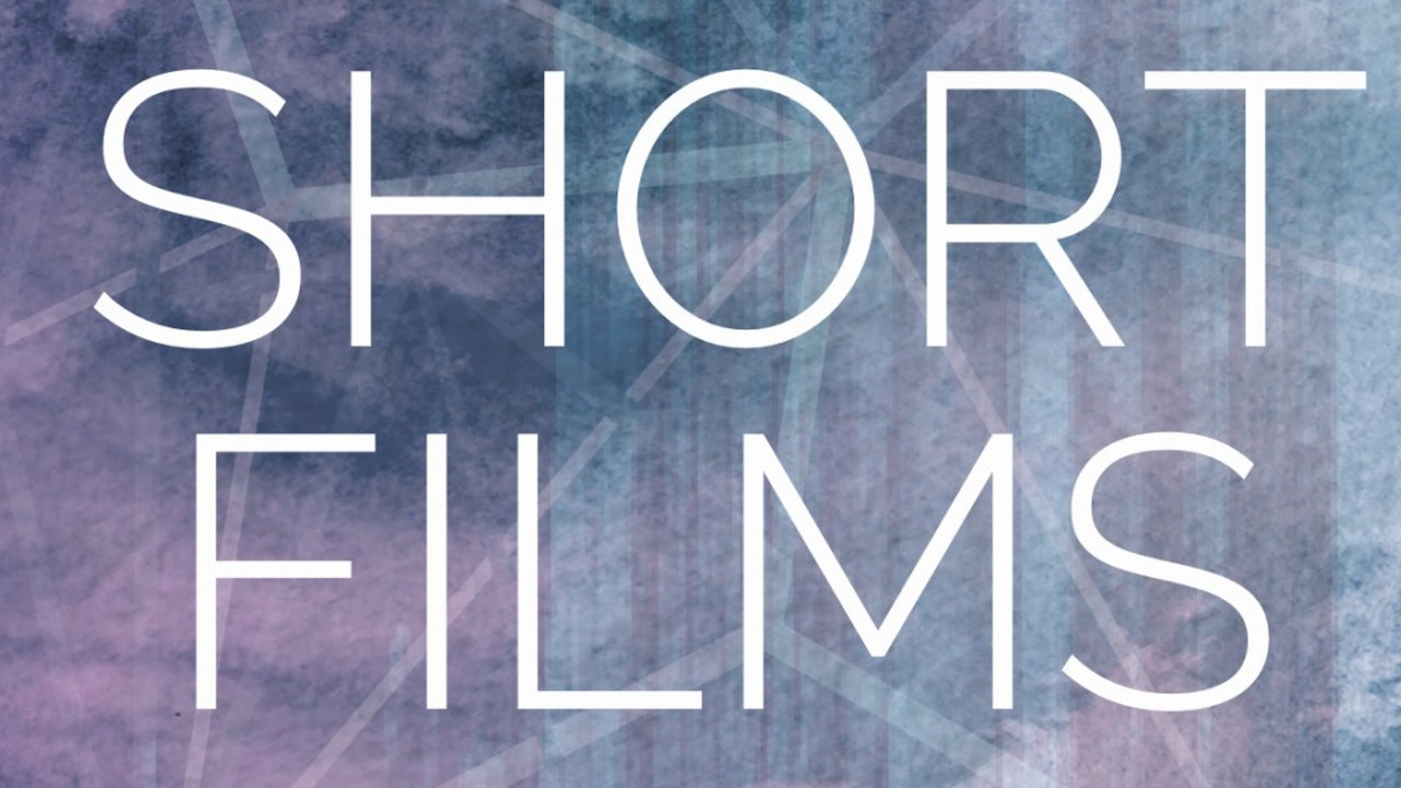 DAMN Short Films
