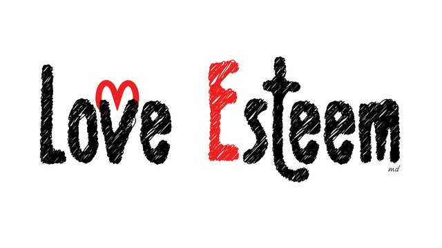 Love Esteem