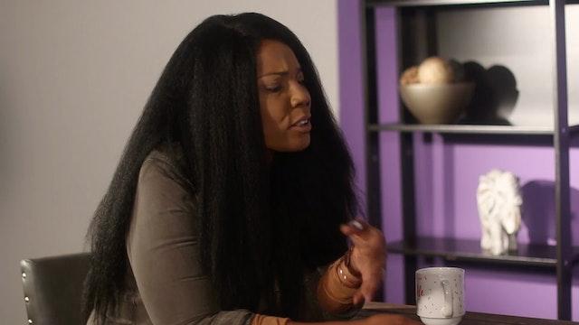"""Gab Talk """"Black Lives Matter"""" Episode..."""