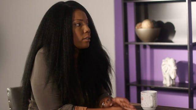 """Gab Talk """"Black Lives Matter""""Episode 2 of 4"""